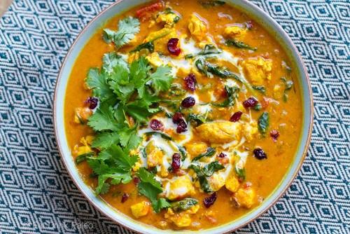 paleo-spinach-recipes-3