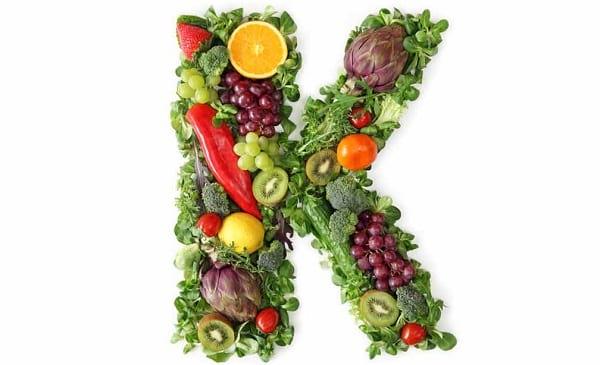vitamin-k (1)