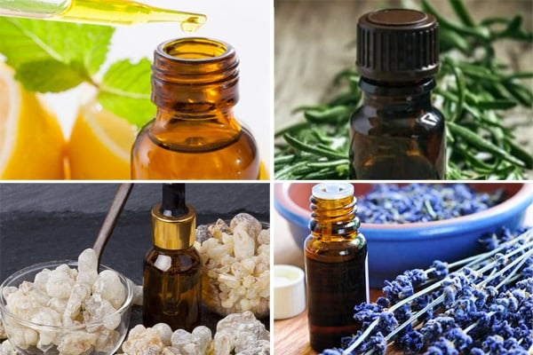 best-essential-oils-feature