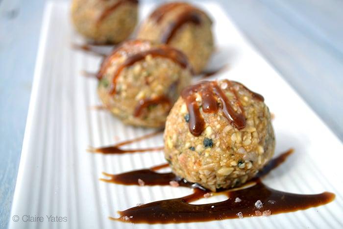 Salted-Caramel-Bites_Paleo_Vegan-1