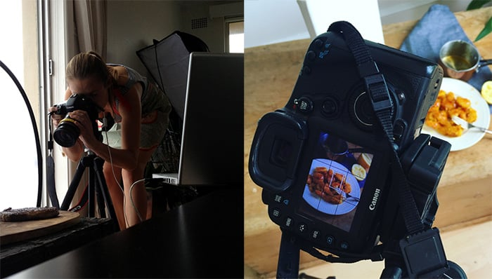 shooting-recipes