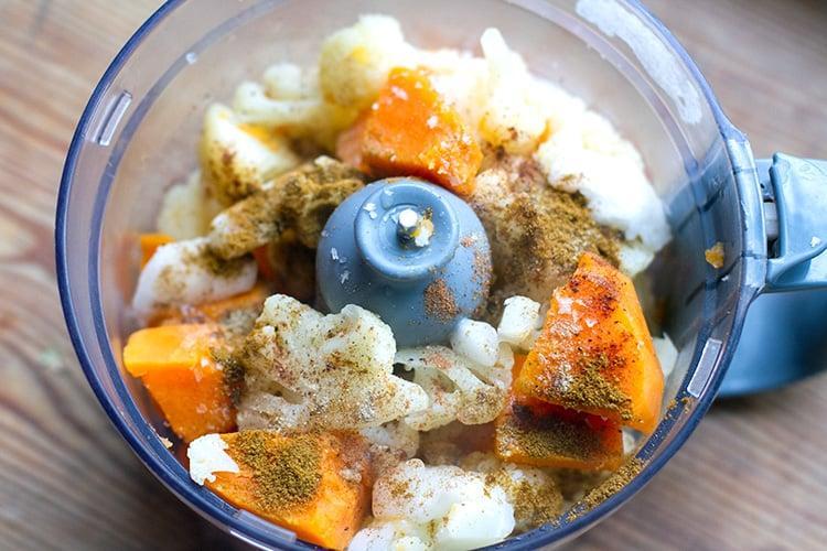how-to-make-sweet-potato-mash-1