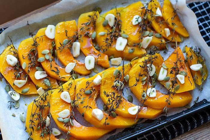 thyme-roasted-pumpkin-squash-2