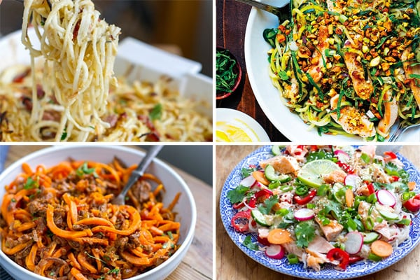 paleo-noodles-pasta-recipes-feature