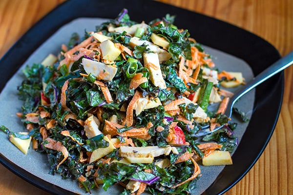 kale-chicken-salad-feature