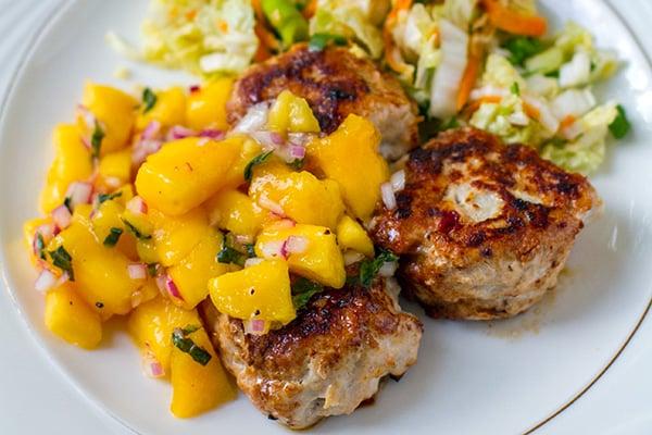 paleo-chicken-patties-mango-salsa-feature