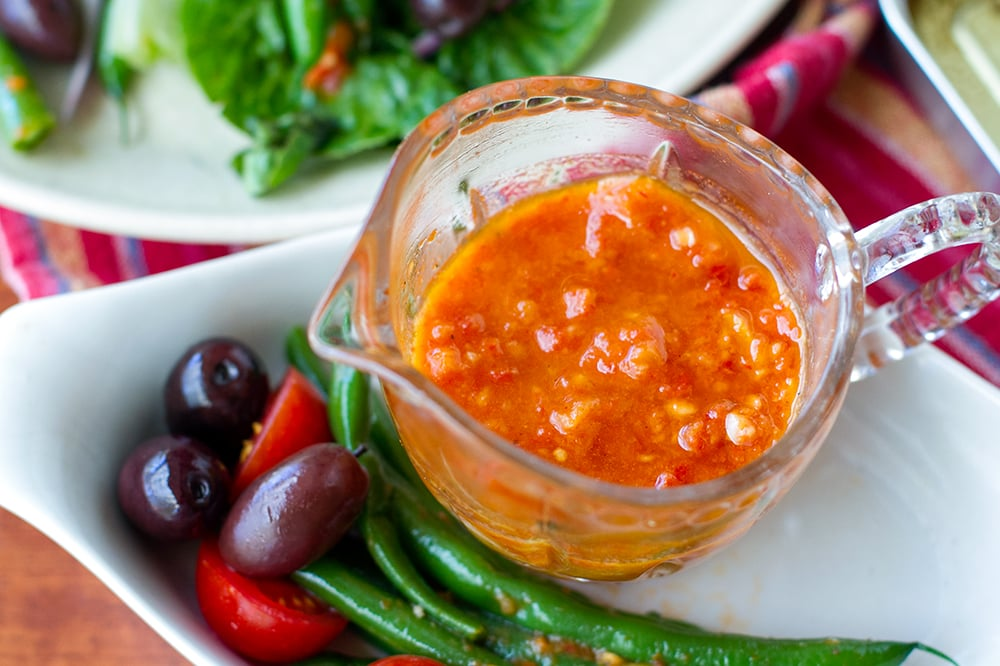 sun-dried-tomato-dressing