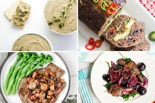 best-paleo-liver-recipes-feature (1)