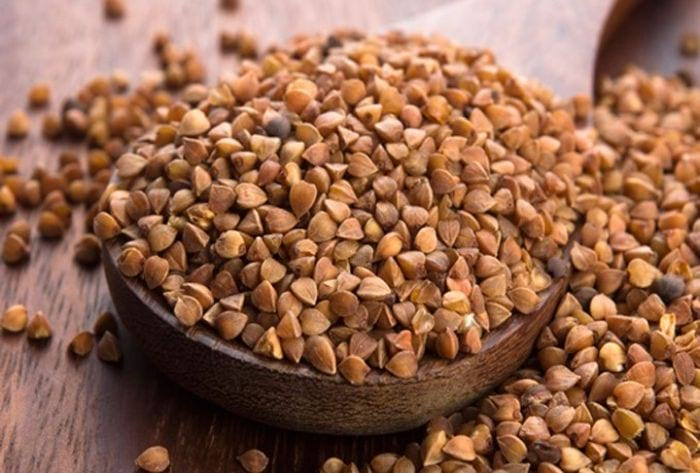 Can buckwheat be paleo friendly?