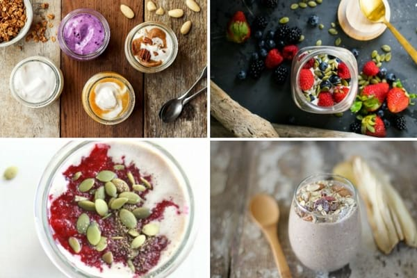 dairy-free-yoghurt-recipes-feature (1)