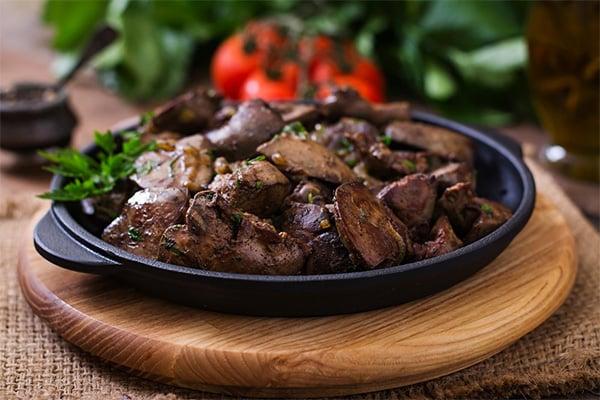 liver-nutrition-feature