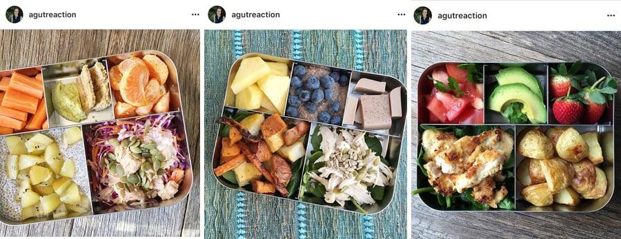 paleo-lunch-boxes-agutreaction-2