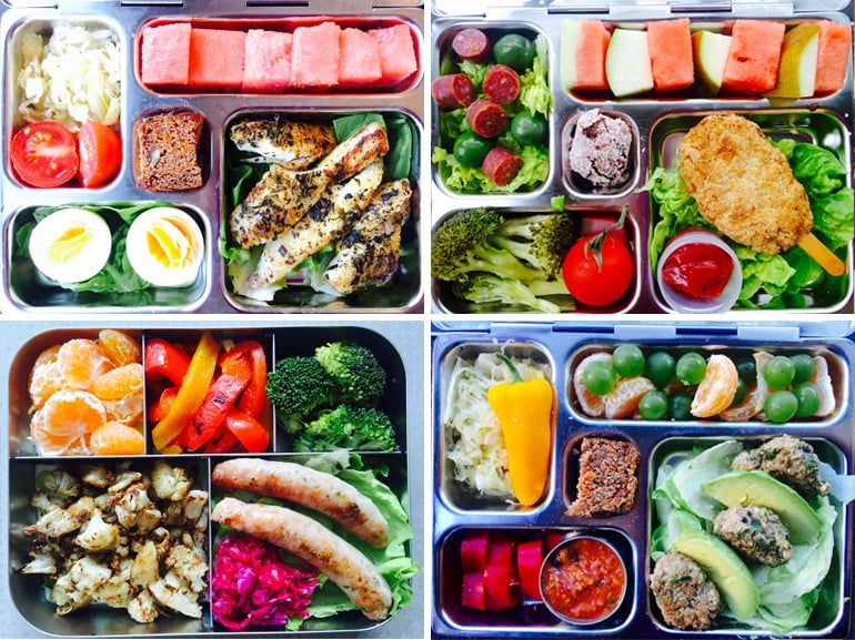 paleo-lunch-boxes-be-a-fun-mum-800