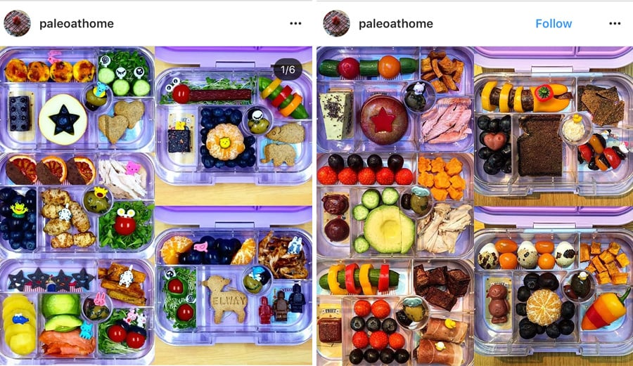 paleo-lunch-boxes-paleo-at-home