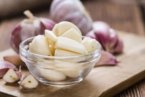 Benefits of prebiotics foods