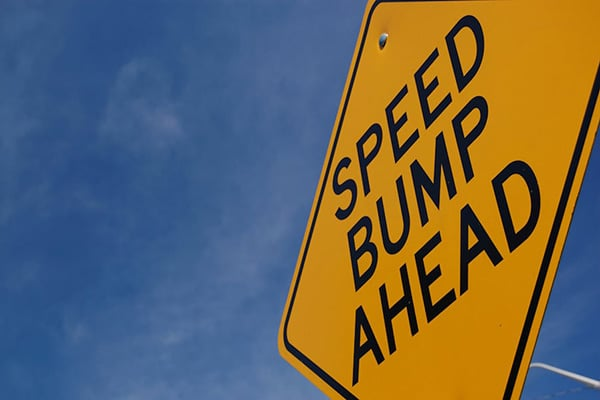 speedbump-feature