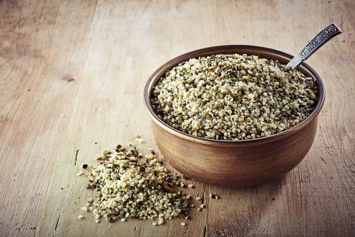 benefits-of-hemp-seeds-1 (1)