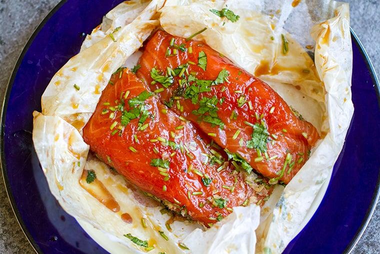 cured-salmon-paleo-lomi-lomi