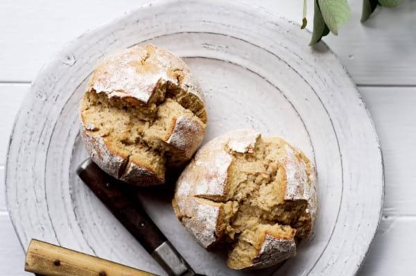 exciting-paleo-recipes-9 (1)