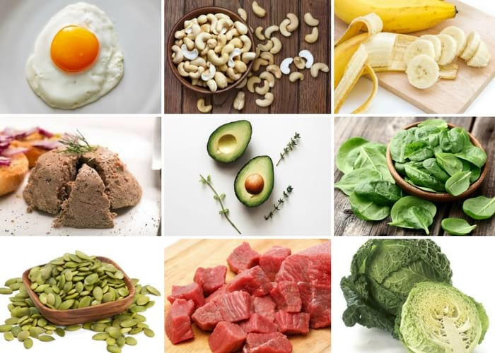 foods-for-mitochondria-5 (1)