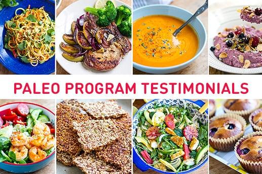 paleo-program-testimonials
