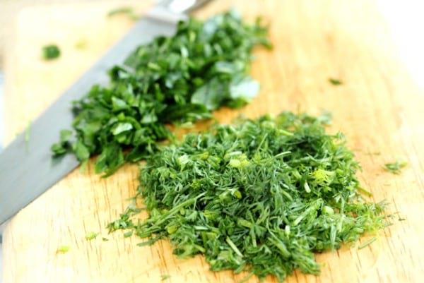 calcium-herbs-6 (1)