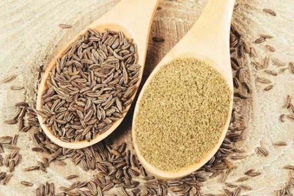 Cumin - Herbs & Spices With Most Benefits