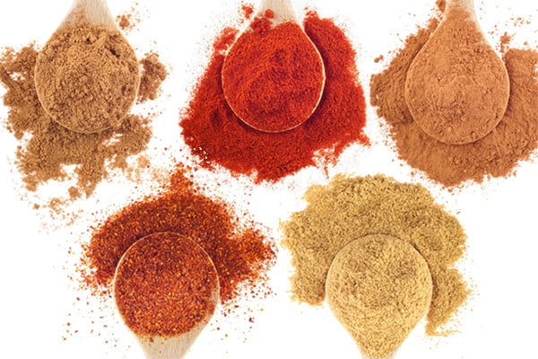 top-5-spices-for-every-kitchen-feature