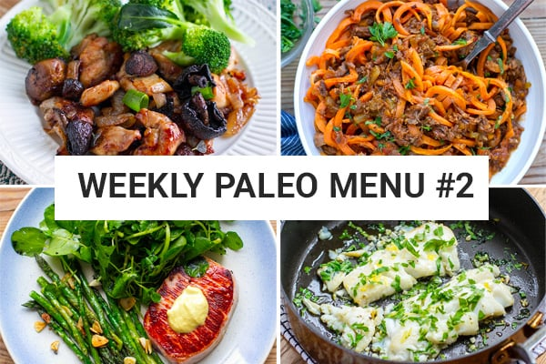 weekly-paleo-meal-plan-2-feature