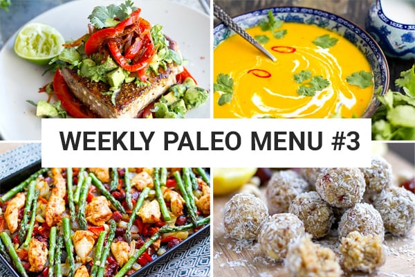 weekly-paleo-meal-plan-3-feature