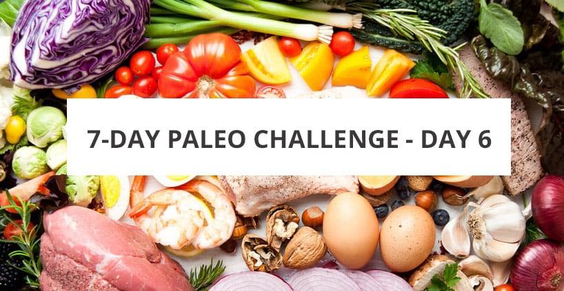 7-day-paleo-challenge-day-6-strip