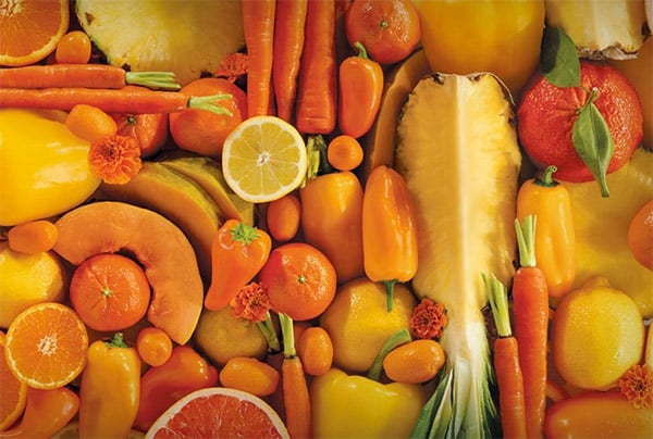 orange-vegetables-nutrition