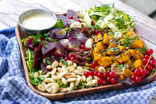 fall-salad-recipe-feature