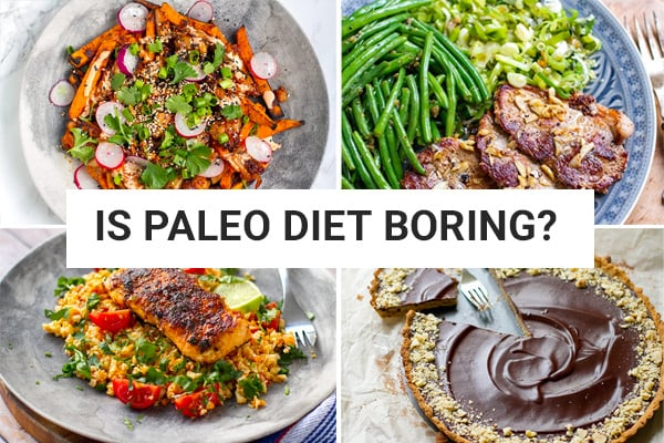 is-paleo-boring-feature