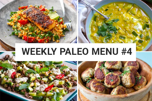 weekly-paleo-meal-plan-4-feature