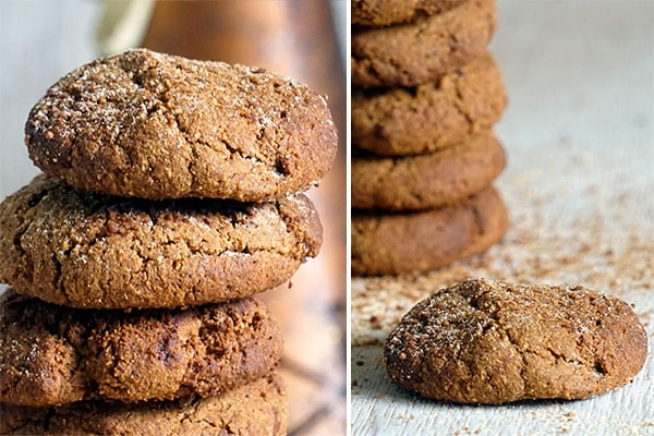 chewy-gingerbread-cookies-paleo-gluten-free-social