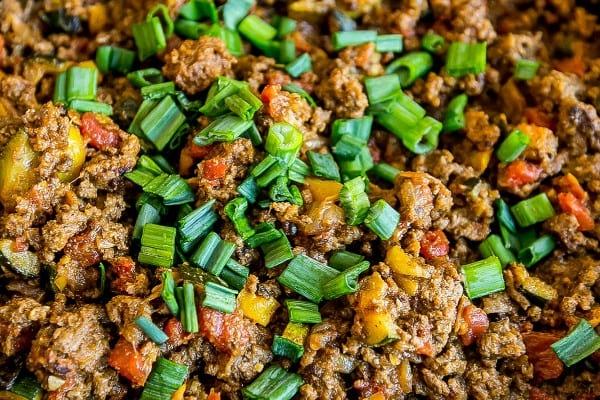 healthy-skillet-meals-16 (1)