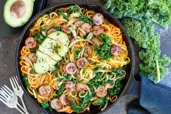 healthy-skillet-meals-2 (1)