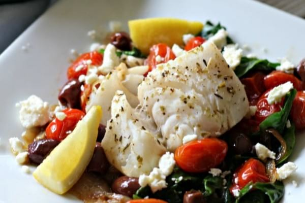 healthy-skillet-meals-7 (1)