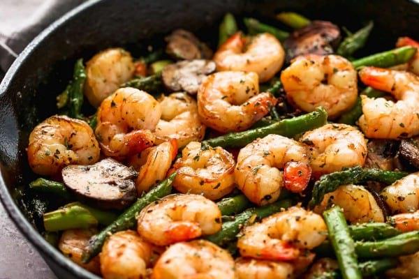 healthy-skillet-meals-8 (1)