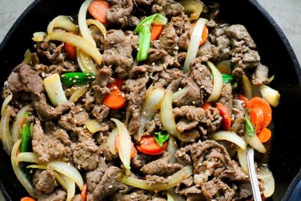 healthy-skillet-meals-9 (1)