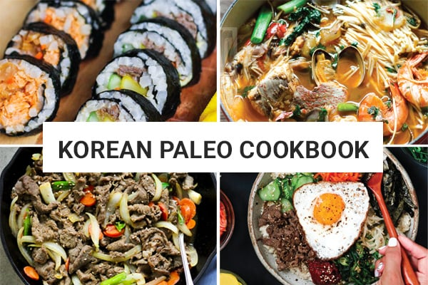 korean-paleo-cookbook-review-feature