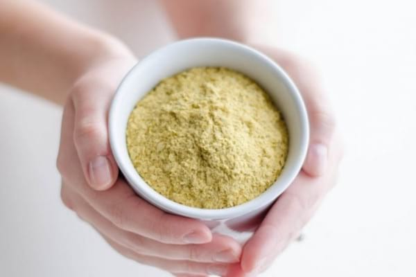 How to use nutritional yeast in cooking