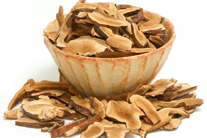 Astralagus root benefits